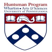 Huntsman Program - 512